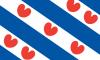 Epiphyllum Extra Vaganza – Frysk